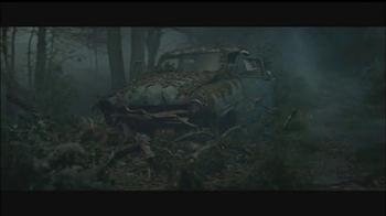 Interstate Batteries TV Spot, 'Swamp' - Thumbnail 6