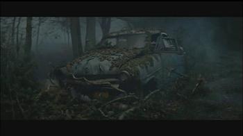 Interstate Batteries TV Spot, 'Swamp' - Thumbnail 7