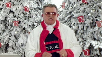 Overstock.com TV Spot, 'Pep Talk' Featuring Mike Ditka - Thumbnail 1