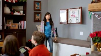 Nintendo Wii U TV Spot, 'The Pitch: Kids Edition' - 1434 commercial airings