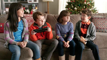 Nintendo Wii U TV Spot, 'The Pitch: Kids Edition' - Thumbnail 10