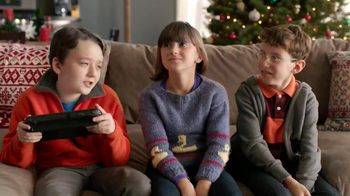 Nintendo Wii U TV Spot, 'The Pitch: Kids Edition' - Thumbnail 2