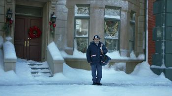 USPS Priority Mail Flat-Rate Boxes TV Spot, 'Whatever it Takes: Part 1' - Thumbnail 1
