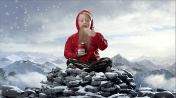 Campbell's Cream of Mushroom Soup TV Spot, 'Wisest Kid: Holidays' - Thumbnail 4
