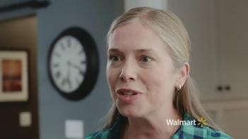Walmart Christmas Ad Match TV Spot, 'Extra Time' - Thumbnail 3