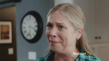 Walmart Christmas Ad Match TV Spot, 'Extra Time' - Thumbnail 5