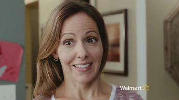 Walmart Christmas Ad Match TV Spot, 'Extra Time' - Thumbnail 7