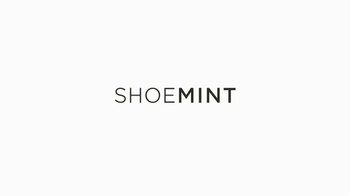 ShoeMint.com TV Spot, 'Style Defined By You' - Thumbnail 1