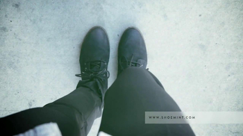ShoeMint.com TV Spot, 'Style Defined By You' - Thumbnail 6