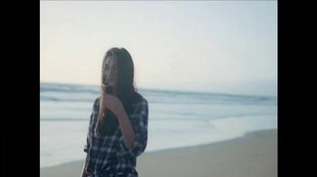 Pandora TV Spot, 'Celebrate Her' Song by Joshua Radin - Thumbnail 1