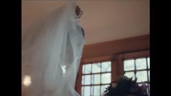 Pandora TV Spot, 'Celebrate Her' Song by Joshua Radin - Thumbnail 4
