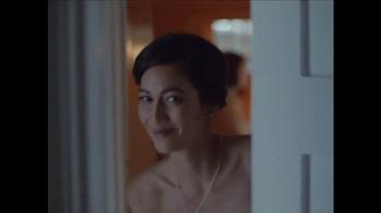 Pandora TV Spot, 'Celebrate Her' Song by Joshua Radin - Thumbnail 5