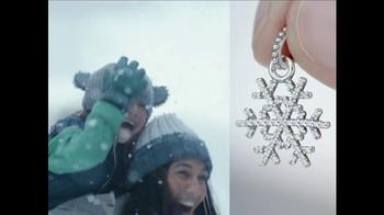 Pandora TV Spot, 'Celebrate Her' Song by Joshua Radin - Thumbnail 7