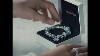 Pandora TV Spot, 'Celebrate Her' Song by Joshua Radin - Thumbnail 9
