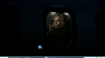 Alka-Seltzer Plus Night TV Spot, 'The Cold Truth: Airplane' - Thumbnail 1