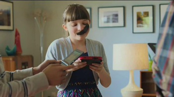 Mario Party: Island Tour TV Spot, 'Let's Party' - Thumbnail 9