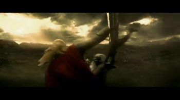 Thor: The Dark World - Alternate Trailer 39