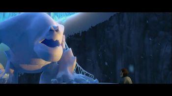 Frozen - Alternate Trailer 15