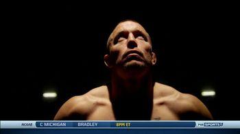 UFC 167 TV Spot, 'World Welterweight Championship'