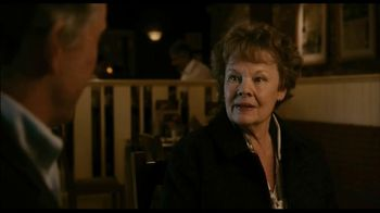 Philomena - Alternate Trailer 3