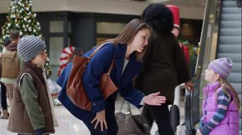 AT&T TV Spot, 'Huddle' - Thumbnail 4