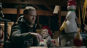 Pizza Hut Big Dinner Box TV Spot, 'Go For Greatness' - 1818 commercial airings