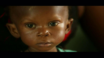 UNICEF TV Spot, 'The Face of Poverty' - Thumbnail 5