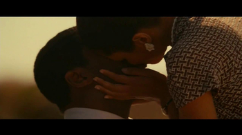 Mandela Long Walk to Freedom - Alternate Trailer 14