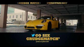 Grudge Match - Alternate Trailer 32