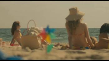 Her - Alternate Trailer 4
