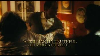 The Butler - Alternate Trailer 32