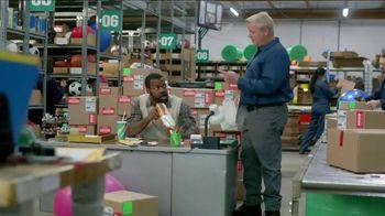 Subway Big Hot Pastrami TV Spot, 'PastraMe' - 5696 commercial airings