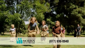 Molina Healthcare TV Spot, 'Family Reunion' - Thumbnail 3