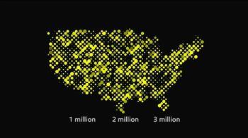 Exxon Mobil TV Spot, 'Light Bulb: An Energy Quiz'
