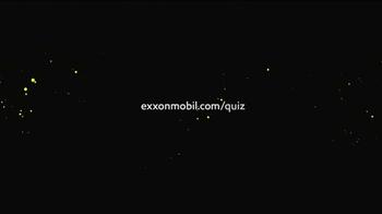 Exxon Mobil TV Spot, 'Light Bulb: An Energy Quiz' - Thumbnail 9