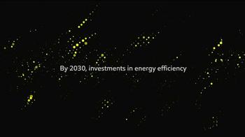 Exxon Mobil TV Spot, 'Light Bulb: An Energy Quiz' - Thumbnail 7