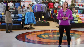 Dick's Sporting Goods TV Spot, 'Gifts that Matter' - Thumbnail 1