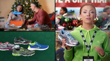 Dick's Sporting Goods TV Spot, 'Gifts that Matter' - Thumbnail 3
