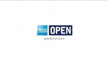 American Express Open Forum TV Spot - Thumbnail 9