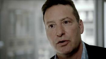 American Express Open Forum TV Spot - Thumbnail 1