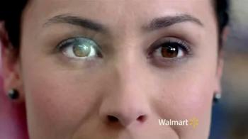 Walmart TV Spot, 'Mom Owns the Season' - 911 commercial airings