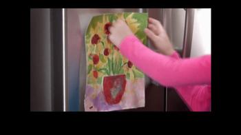 Rent-A-Center TV Spot, 'Fridge Decorations' - Thumbnail 2