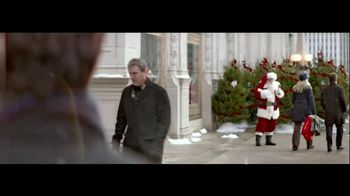 Infiniti TV Spot, 'Santa Karma'