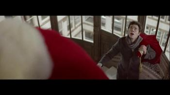 Infiniti TV Spot, 'Santa Karma' - Thumbnail 5