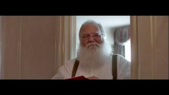 Infiniti TV Spot, 'Santa Karma' - Thumbnail 7