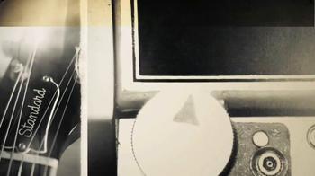 Thomas Rhett 'It Goes Like This' TV Spot - Thumbnail 1