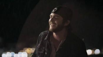 Thomas Rhett 'It Goes Like This' TV Spot - Thumbnail 5