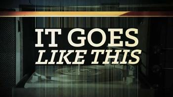 Thomas Rhett 'It Goes Like This' TV Spot - Thumbnail 7