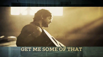 Thomas Rhett 'It Goes Like This' TV Spot - Thumbnail 8