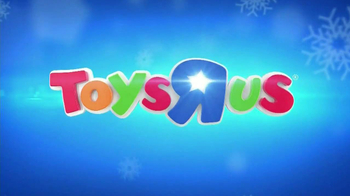 Toys R Us 1 Day Sale TV Spot - Thumbnail 1